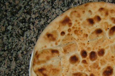 Pizza Pane -Napoleon Timisoara