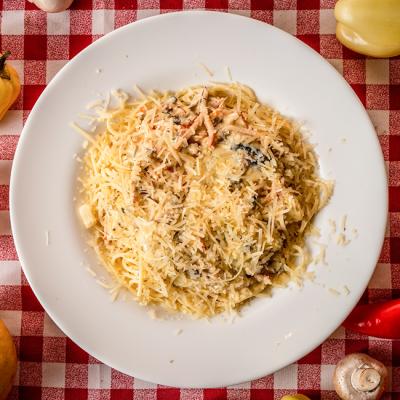 Spaghete Napoleon | Pizzeria Napoleon Timisoara