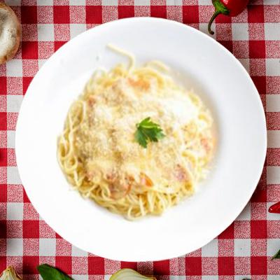 Paste Roma - Pizza Napoleon Timisoara