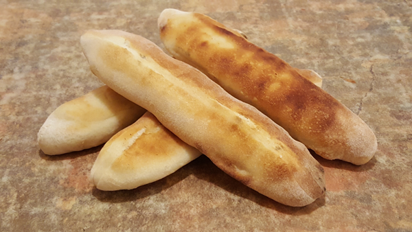 Bagheta